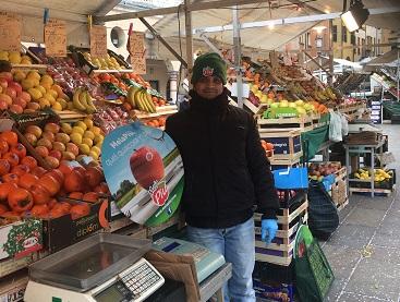 Melapi al via gli incontri nei punti vendita di milano for Punti vendita kiko milano