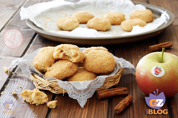 Biscotti mele e can#1140A3F
