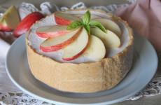 Torta-di-mele-fredda_rossellainpadella