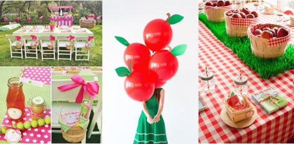 appleparty