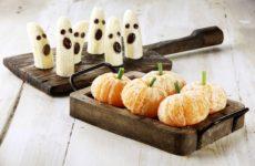 halloween_frutta